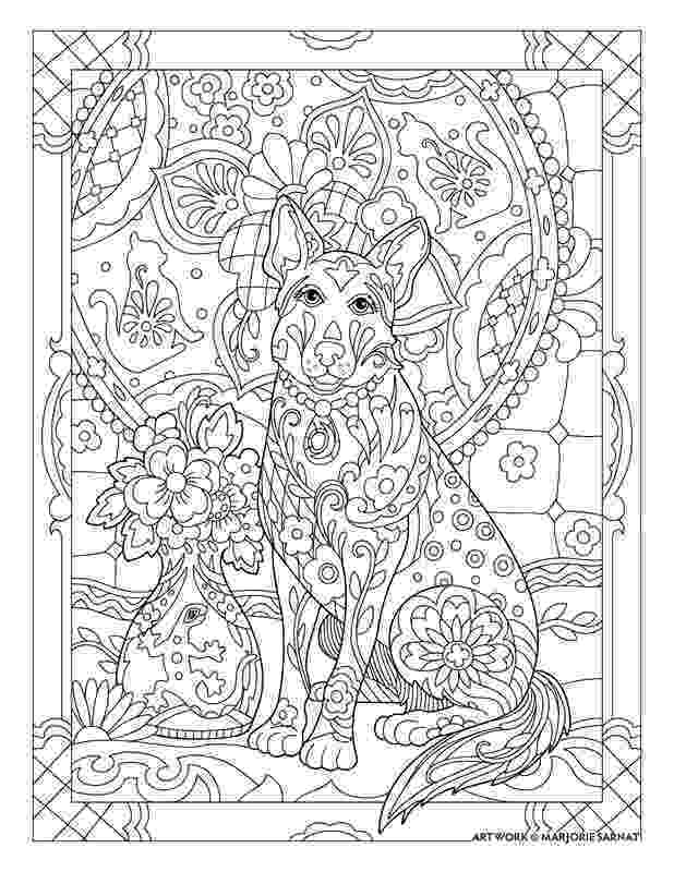 colouring for adults lize beekman i choose to be happy printable adult coloring page from etsy adults beekman for lize colouring