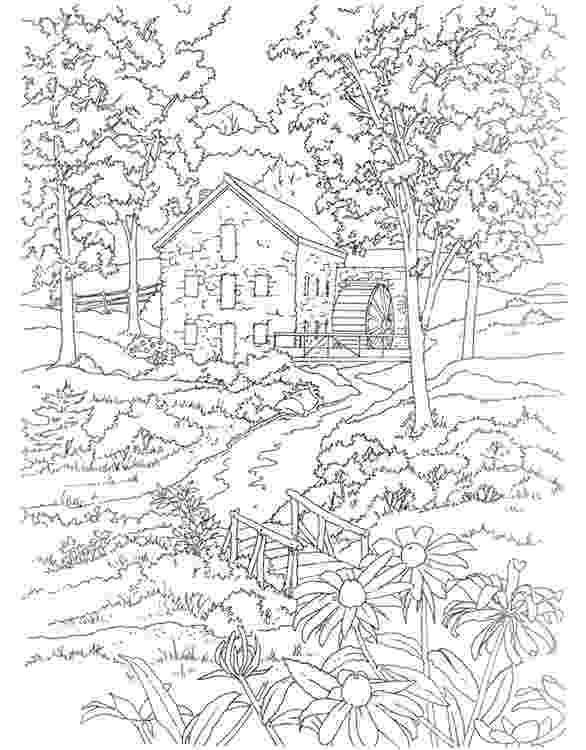 colouring for adults lize beekman marjorie sarnat39s pampered pets quottalavera dogquot marjorie for lize colouring adults beekman