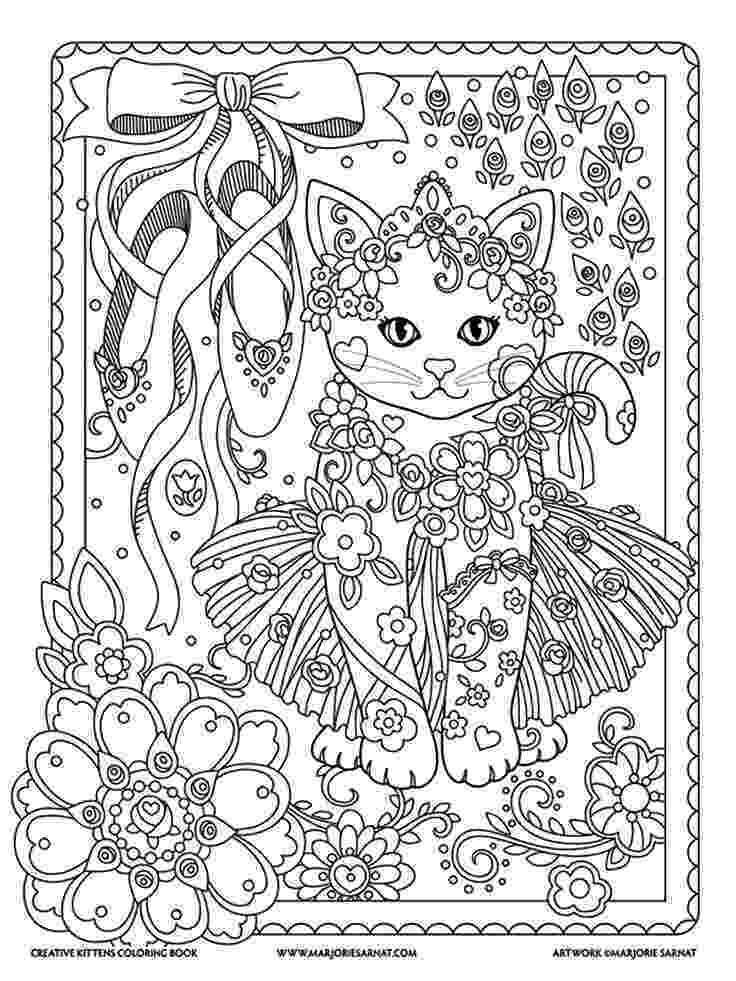 colouring for adults lize beekman mill coloring page dover publications templates and colouring for adults lize beekman
