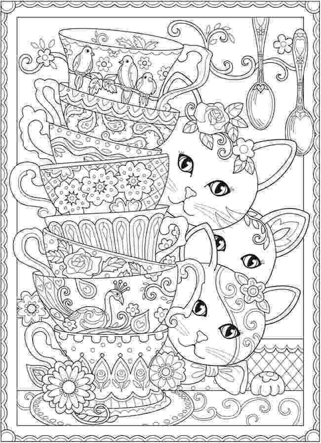 colouring for adults lize beekman october 2010 printable bubble letters adults lize colouring beekman for