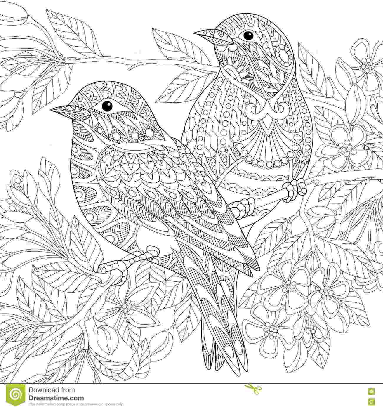 colouring for adults lize beekman pin by brenda mendenhall on art i like pinterest for colouring adults lize beekman