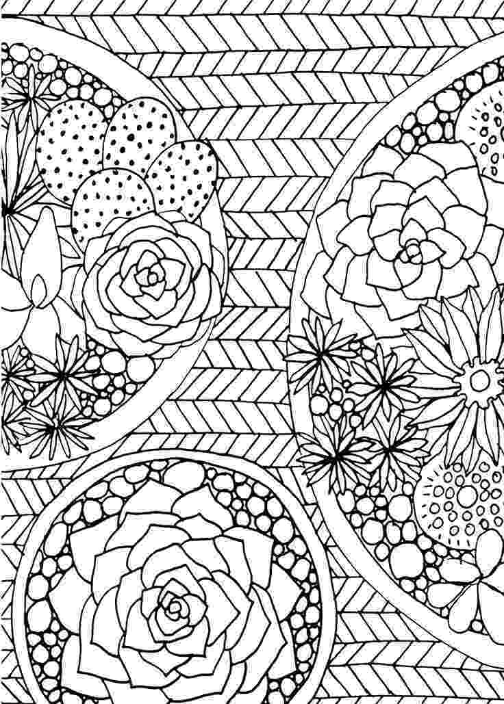 colouring for adults lize beekman pin by gena andreano on dover coloring coloring books adults colouring for lize beekman