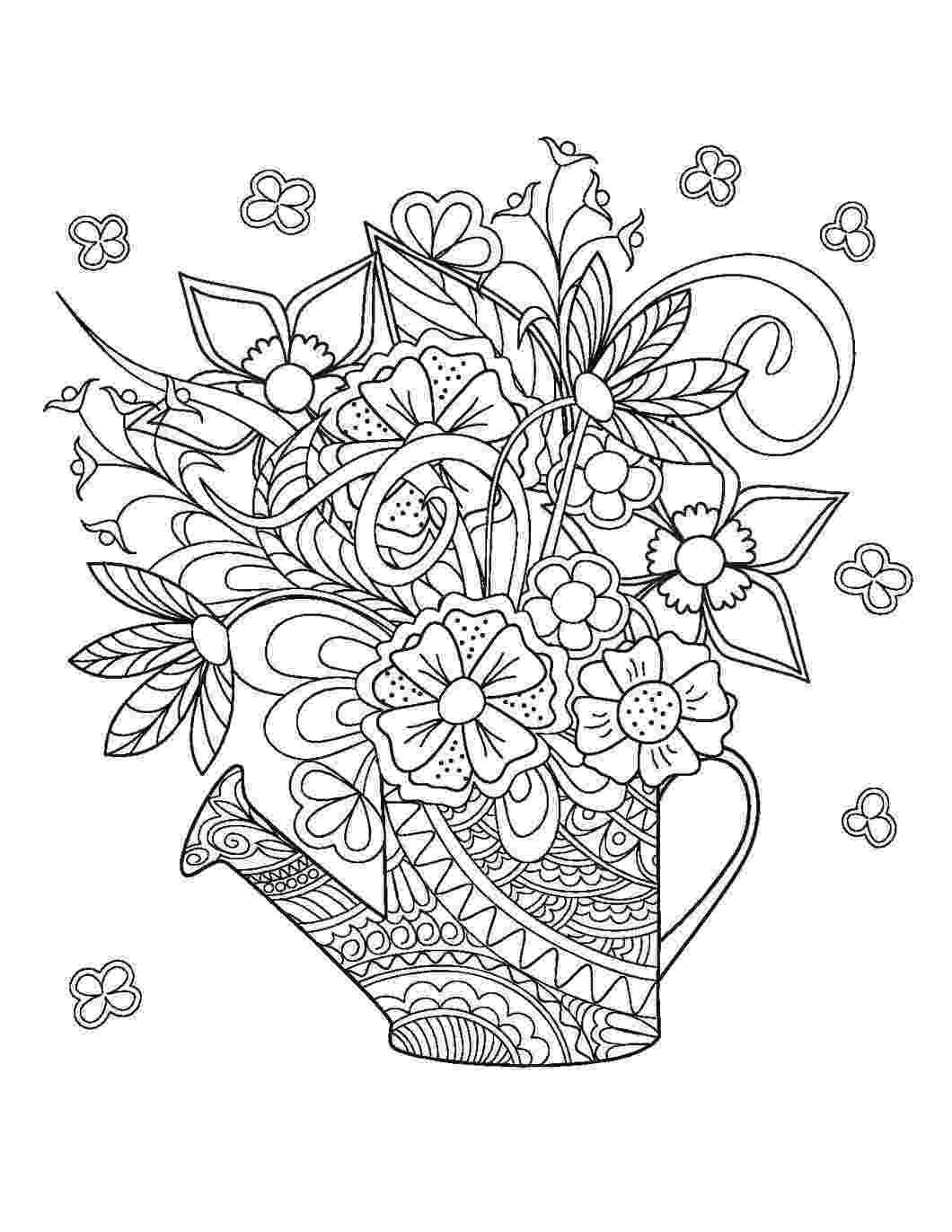 colouring for adults lize beekman south african artists mandala art and art online on pinterest for adults beekman colouring lize
