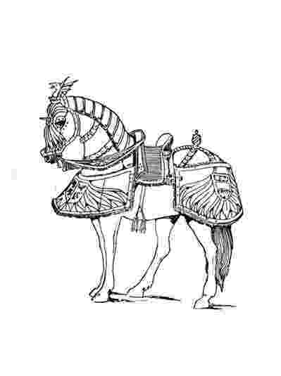 colouring horses realistic horse coloring pages getcoloringpagescom horses colouring