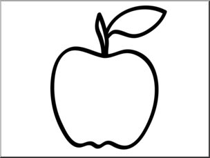 colouring images of apple apple drawing at paintingvalleycom explore collection images of apple colouring