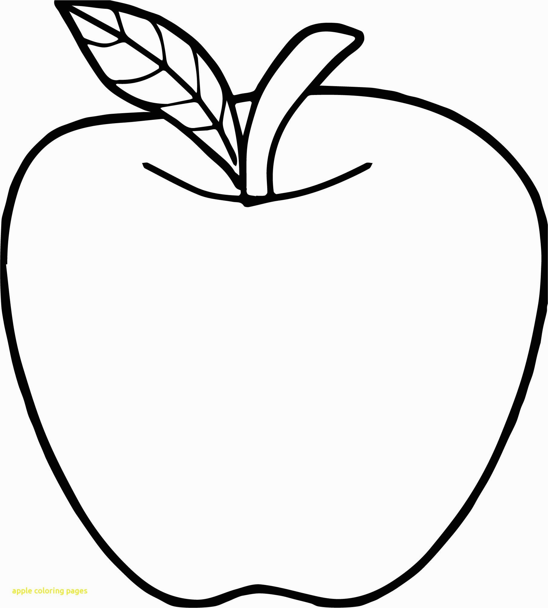 colouring images of apple fruits coloring pages free coloring pages images colouring of apple