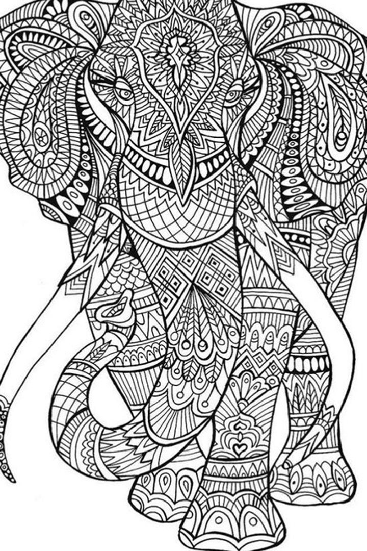 colouring pages for adults online free 25 bästa idéerna om adult coloring pages på pinterest online for free adults colouring pages