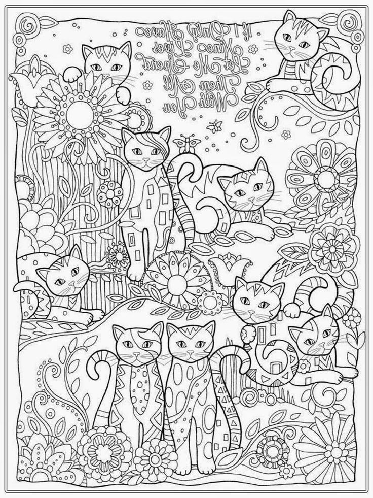 colouring pages for adults online free adult coloring cats 14088 bestofcoloringcom more to pages online for free adults colouring