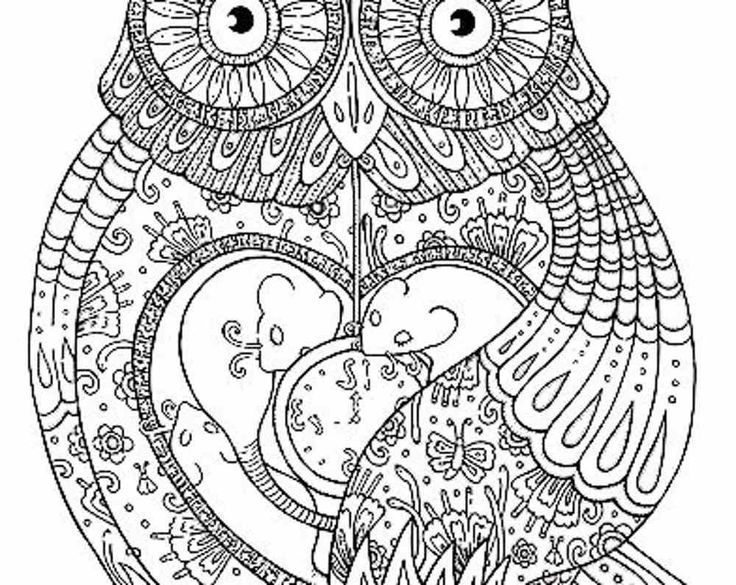 colouring pages for adults online free best collection of love coloring pages for adults pages adults online free for colouring