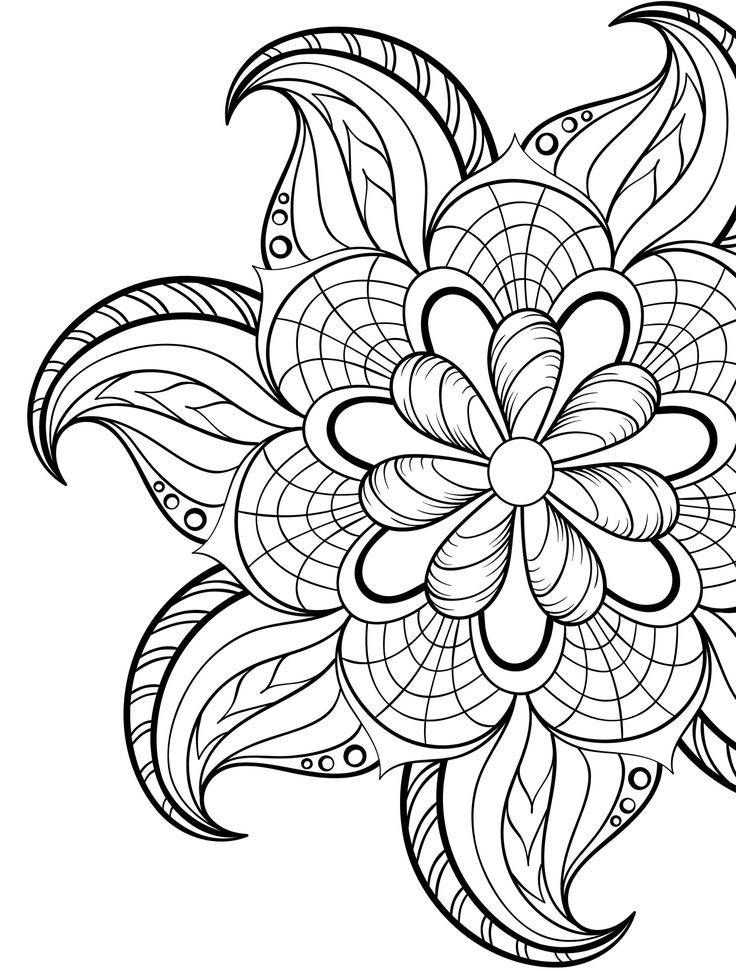 colouring pages for adults online free free printable easy coloring pages printable 360 degree free adults online colouring for pages