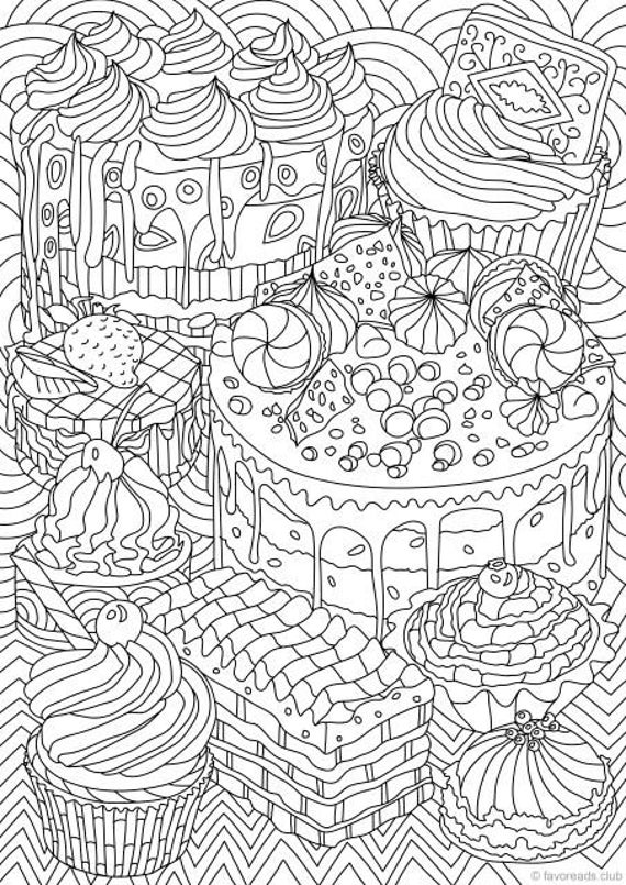 colouring pages for adults online free items similar to pumpkin adult colouring page halloween pages adults for online colouring free