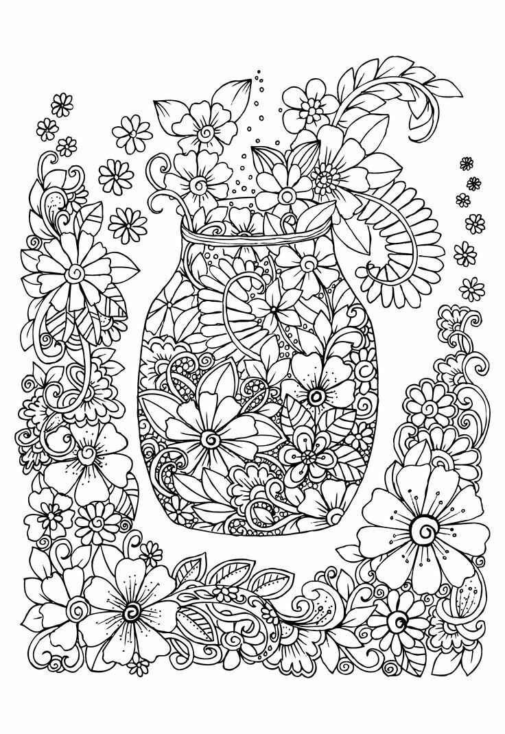 colouring pages for adults online free printable coloring pages for adults 15 free designs free online adults pages for colouring