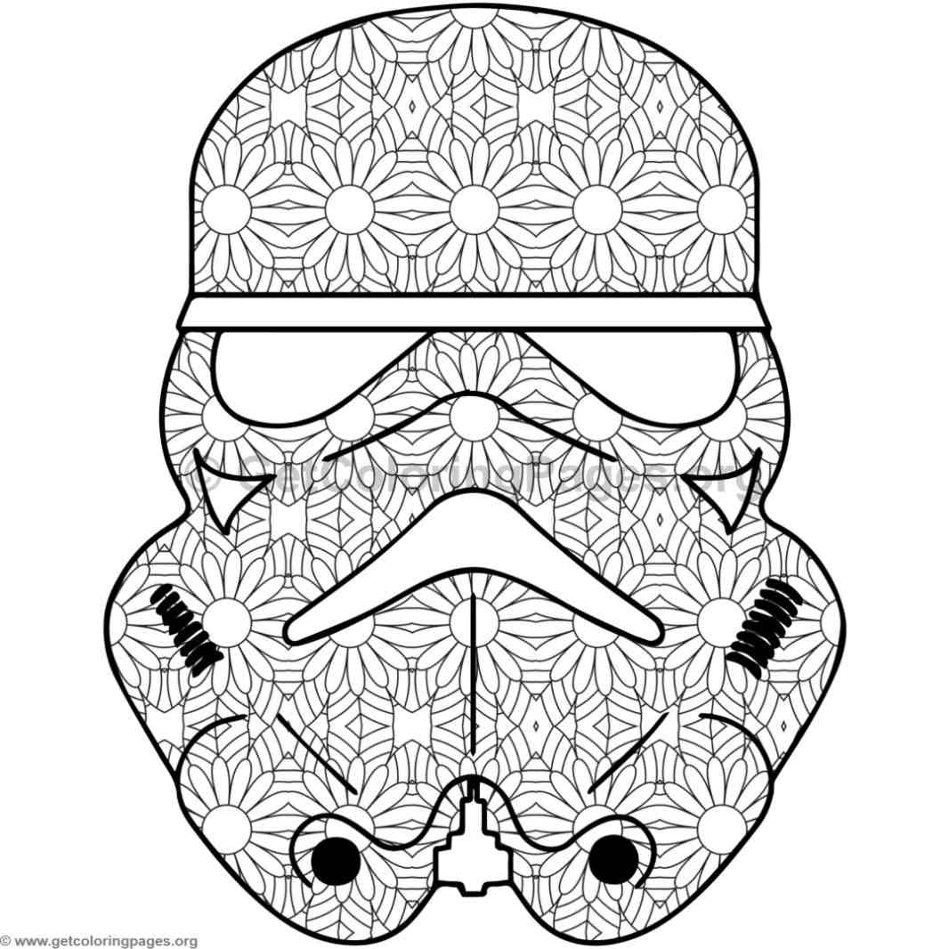 colouring pages for adults star wars 16 best coloriage images on pinterest coloring pages pages star wars adults colouring for