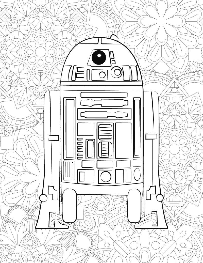 colouring pages for adults star wars adult coloring star adults wars pages for colouring