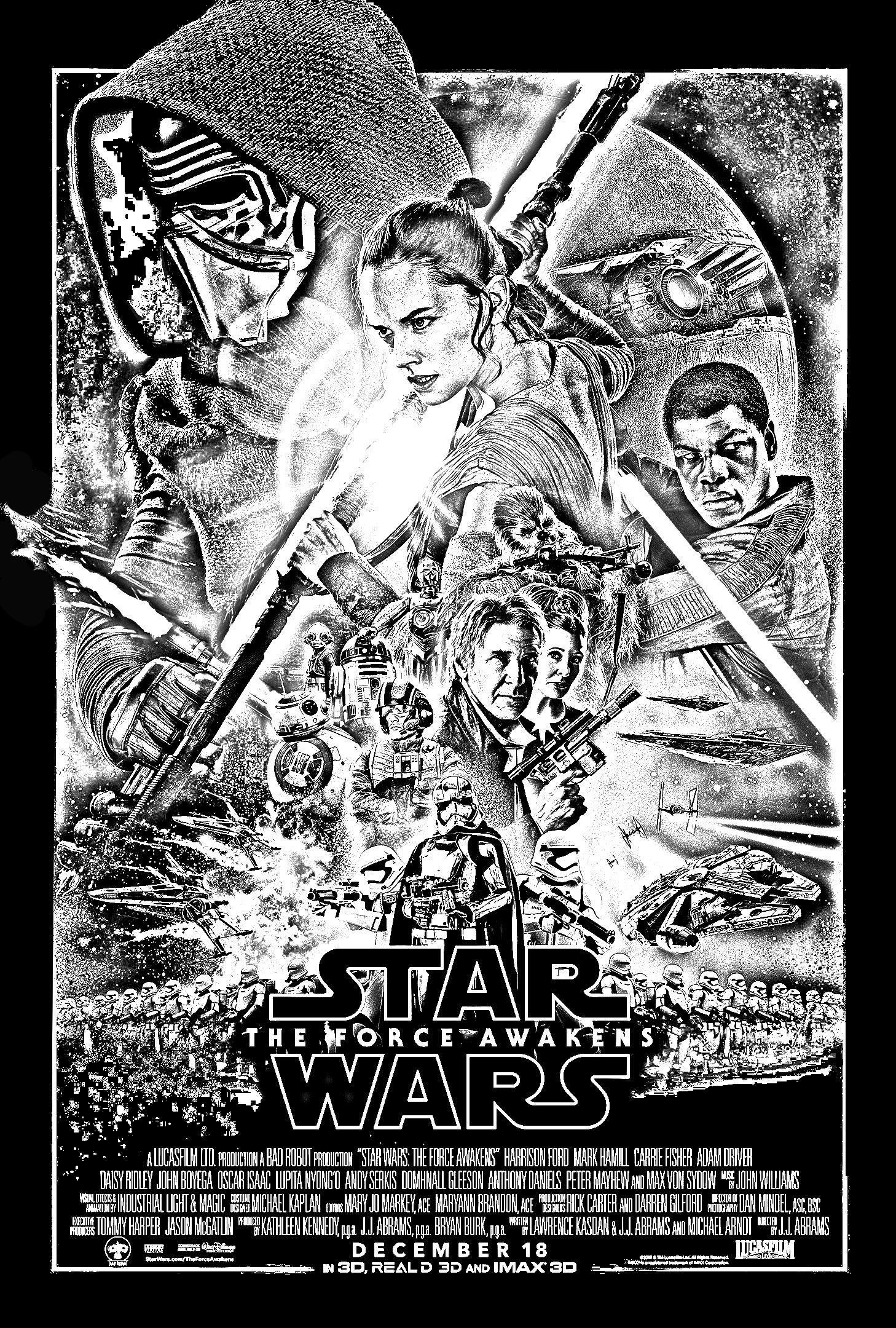 colouring pages for adults star wars free coloring page coloring movie star wars episode 4 a wars pages colouring adults star for