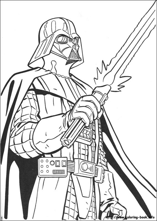 colouring pages for adults star wars free printable star wars bb 8 coloring page coloring adults for star colouring wars pages