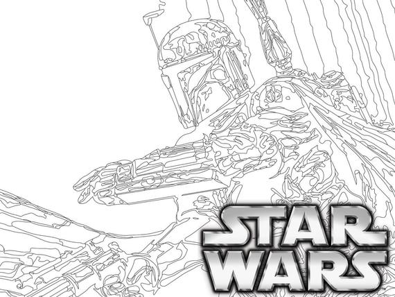 colouring pages for adults star wars ignite your creativity with star wars coloring pages 100 for pages colouring wars adults star
