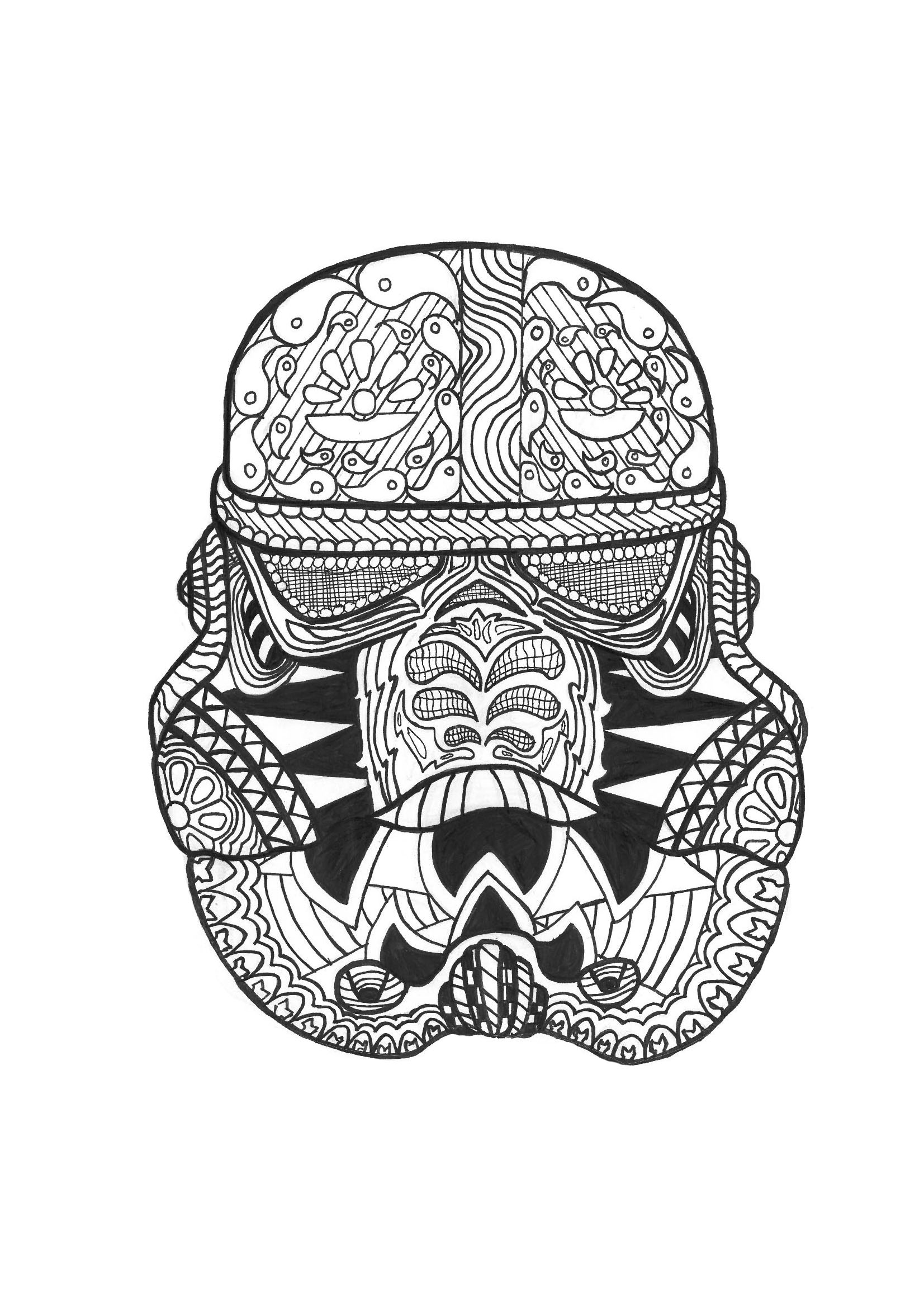 colouring pages for adults star wars star wars adult coloring pages coloring page star colouring adults pages star wars for
