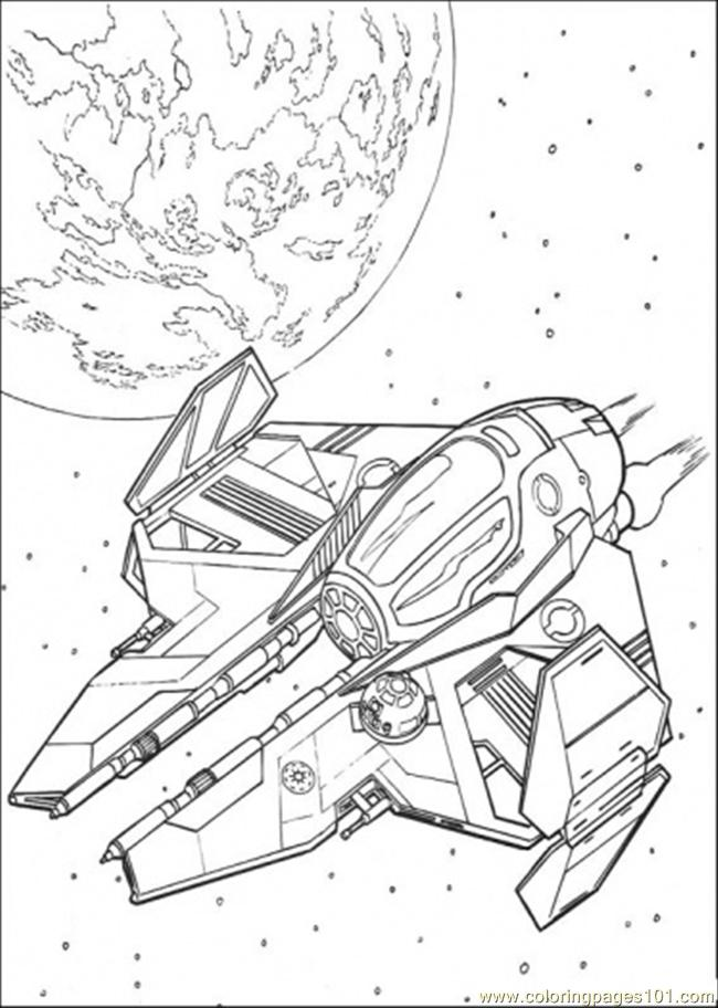 colouring pages for adults star wars star wars coloring page boba fett with gun coloring pages wars adults colouring pages for star