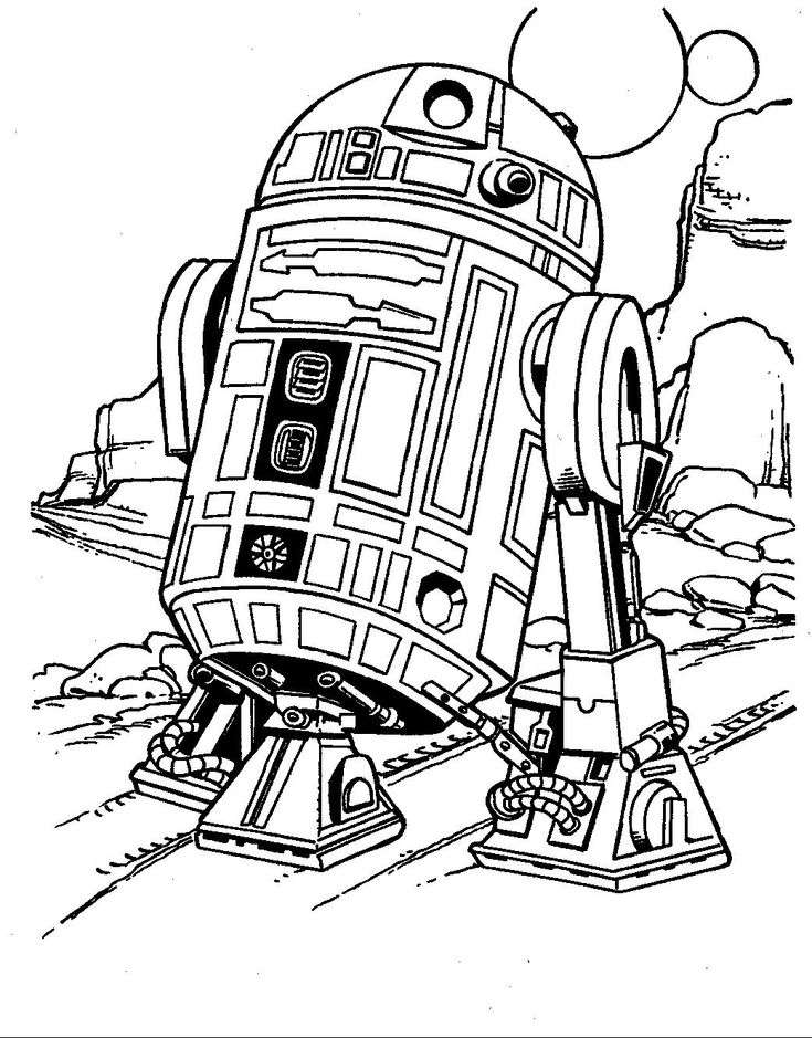 colouring pages for adults star wars star wars coloring page stencils pinterest star colouring star adults for wars pages