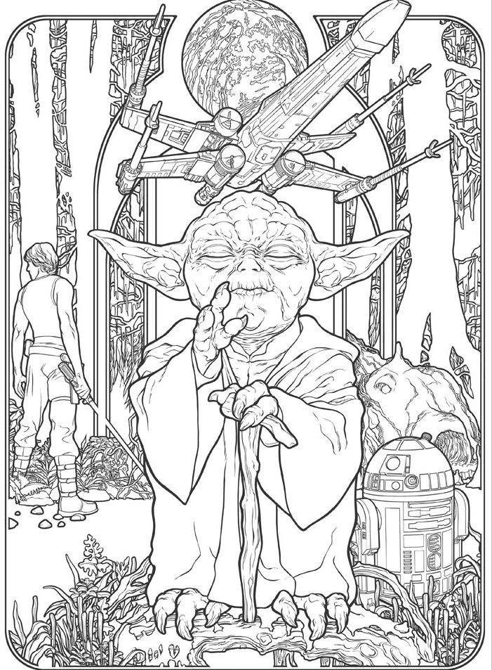 colouring pages for adults star wars star wars coloring pages 11 getcoloringpagesorg adults pages star wars colouring for
