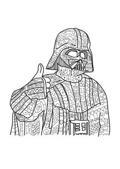 colouring pages for adults star wars star wars free printable coloring pages for adults kids colouring wars for pages star adults