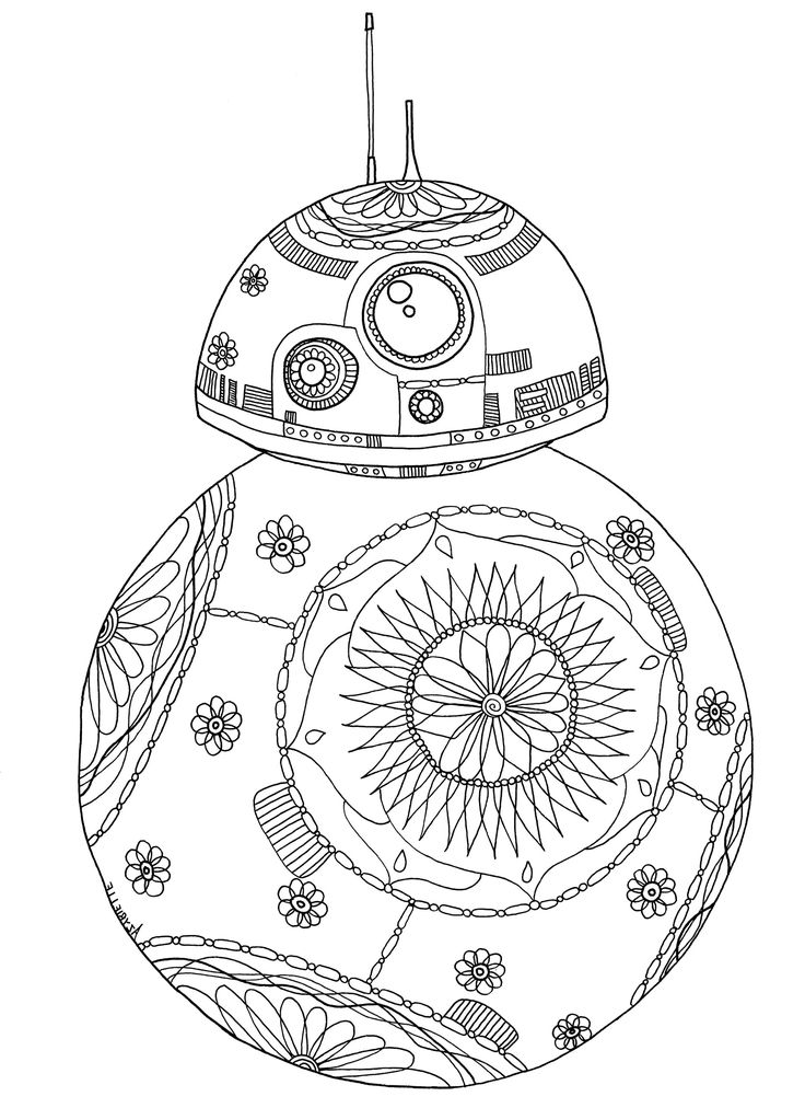 colouring pages for adults star wars star wars ship 5 printable coloring page for kids and adults star pages adults colouring wars for