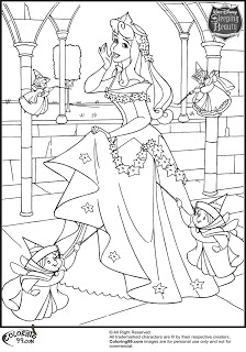 colouring pages for disney princesses all disney princess coloring pages baby barbie colouring disney for colouring pages princesses
