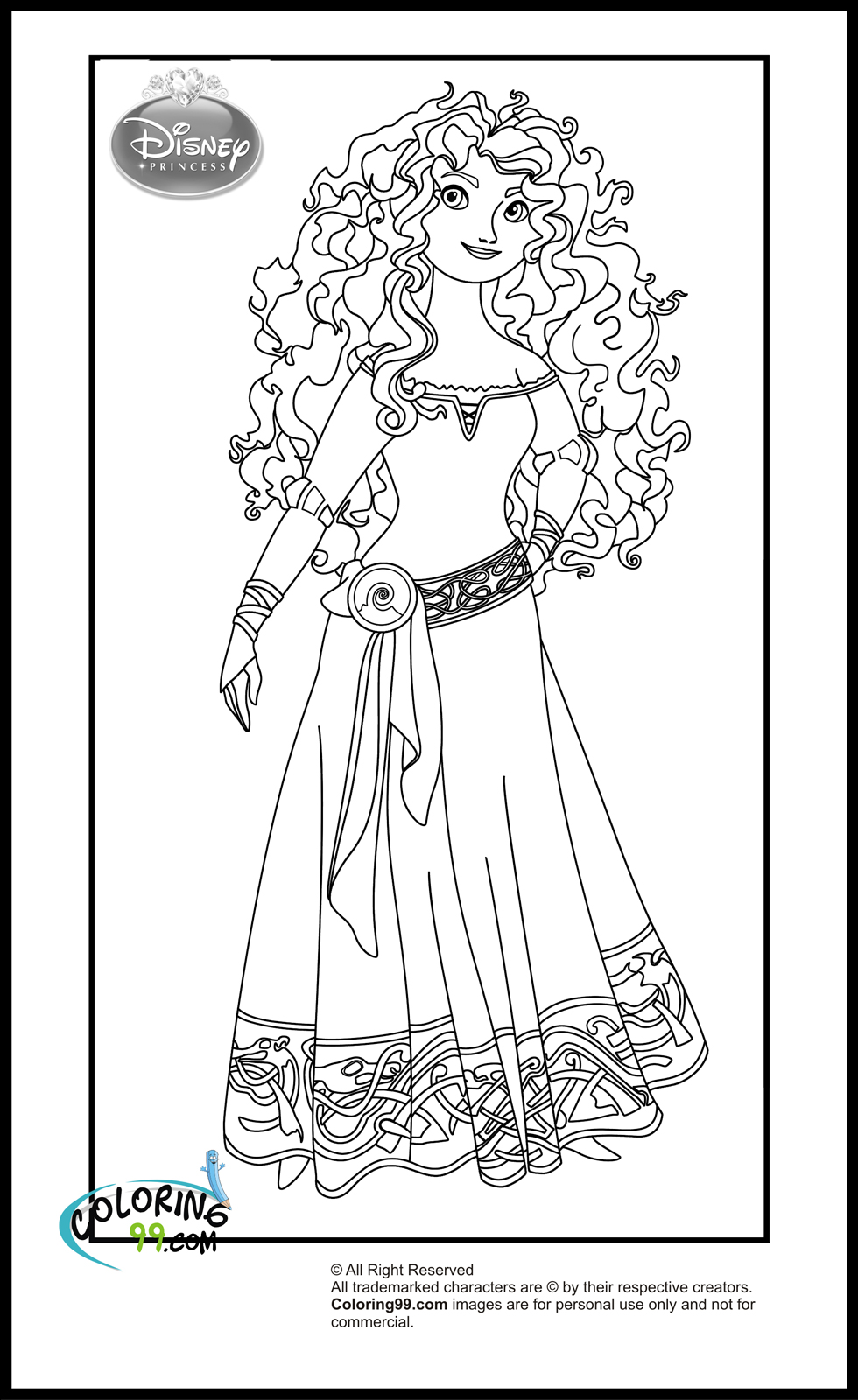 colouring pages for disney princesses disney princess belle coloring pages to kids princesses colouring pages disney for