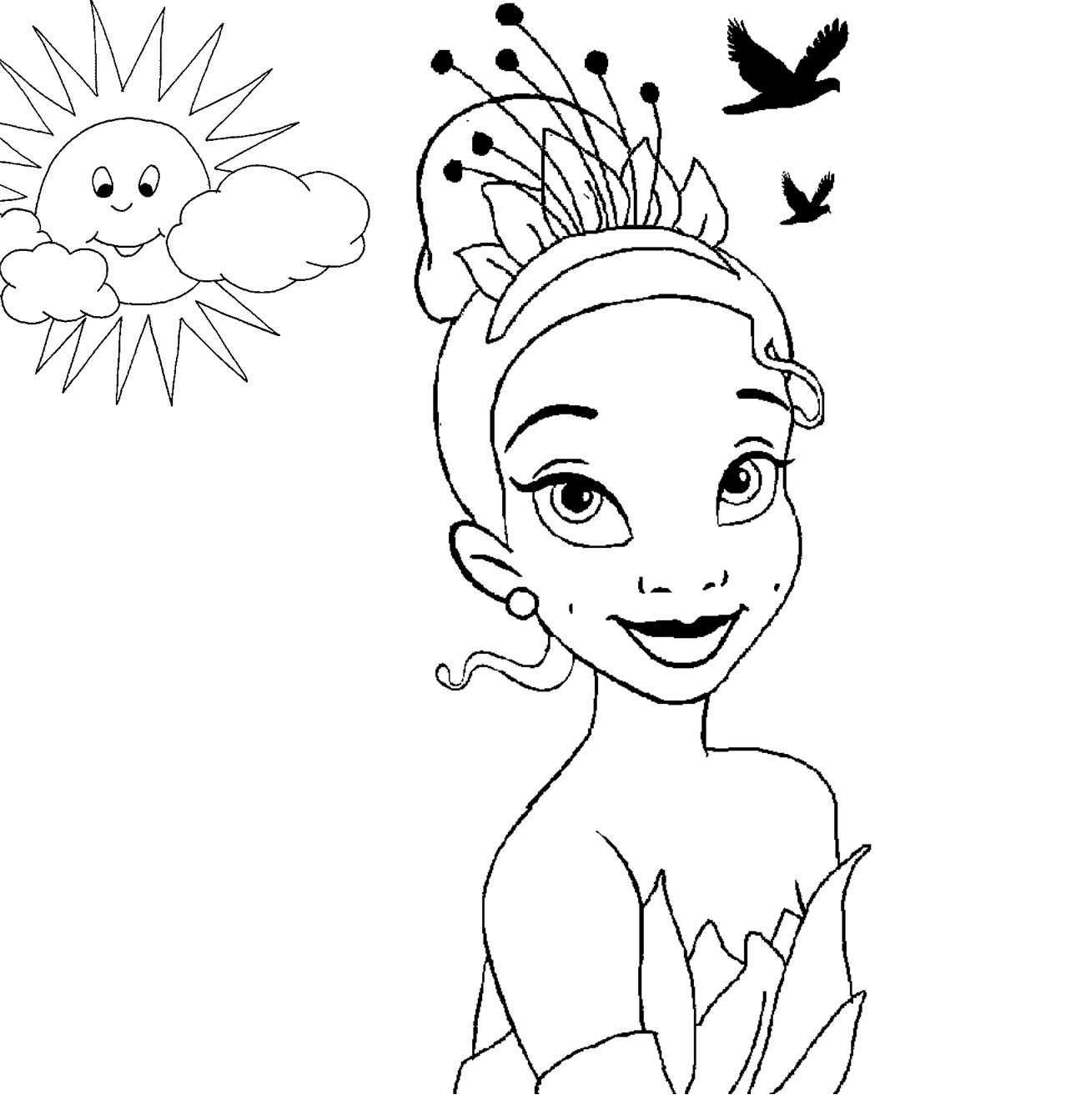 colouring pages for disney princesses disney princesses best coloring pages minister coloring colouring for princesses disney pages