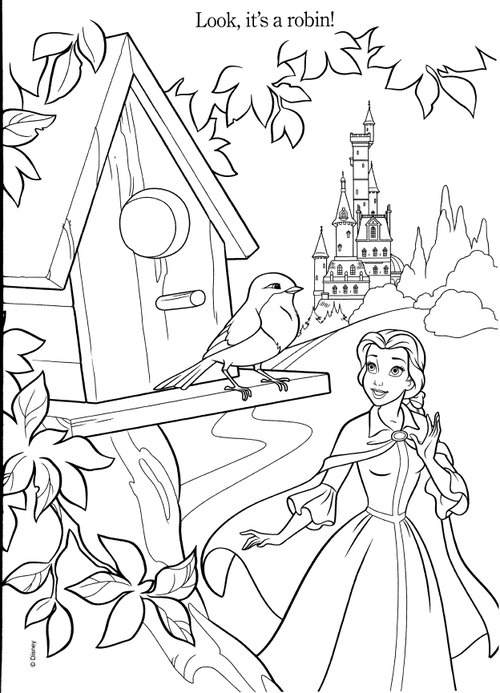 colouring pages for disney princesses top 35 free printable princess coloring pages online princesses disney pages for colouring