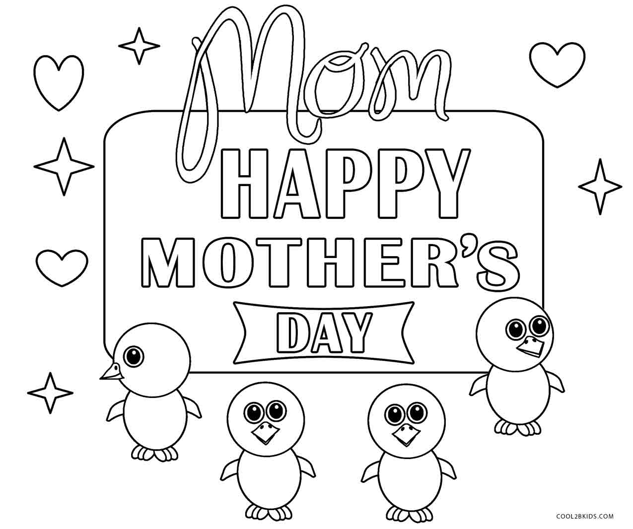 colouring pages for mothers day free printable mothers day coloring pages for kids colouring day pages mothers for