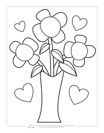 colouring pages for mothers day happy mother39s day doodle coloring page free printable colouring pages for day mothers