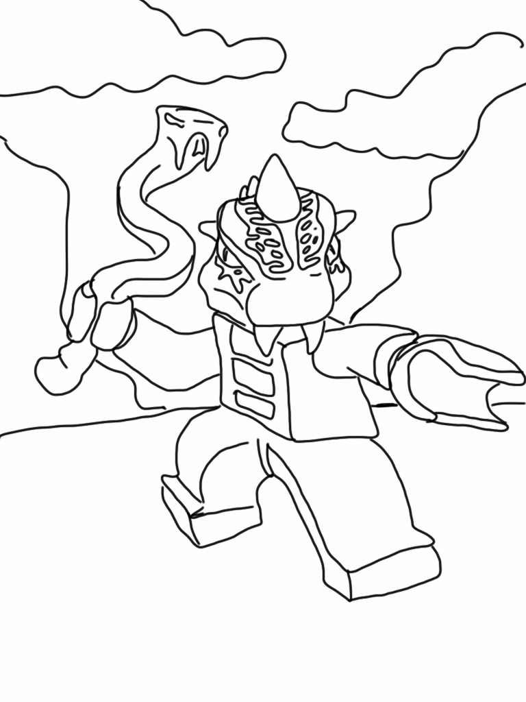 colouring pages for ninjago cole lego ninjago colouring pages fantasy coloring pages for ninjago pages colouring