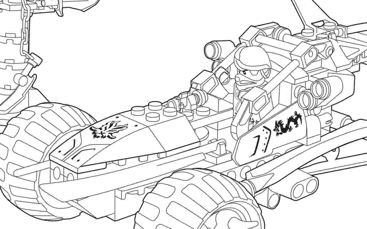 colouring pages for ninjago colouring pages for ninjago colouring pages for ninjago