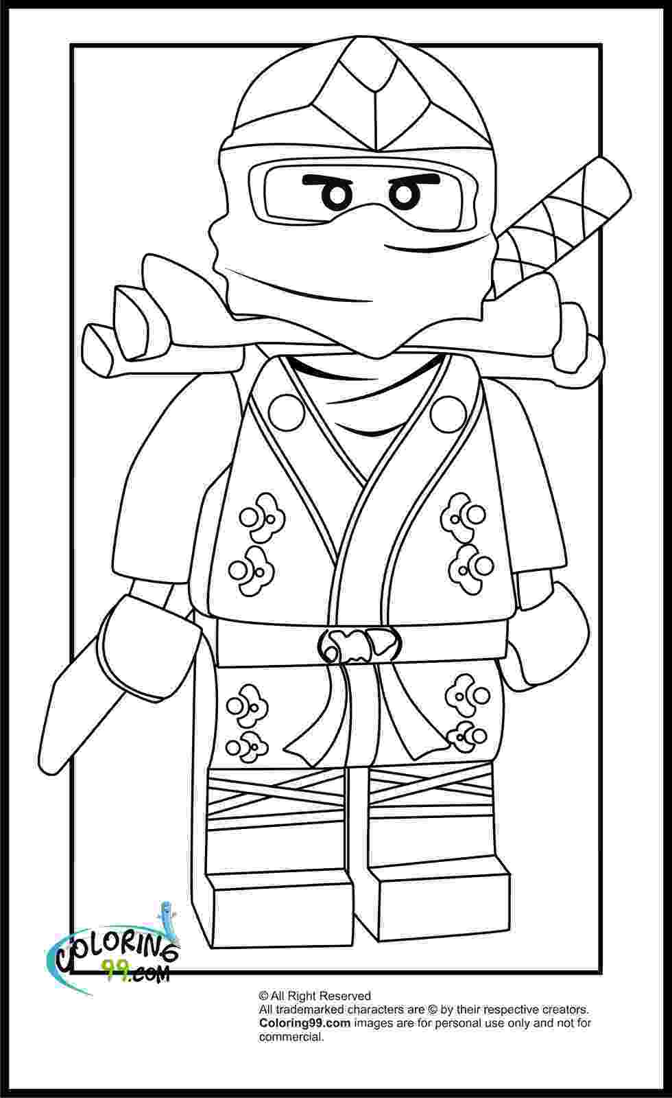 colouring pages for ninjago free coloring pages printable pictures to color kids pages for ninjago colouring