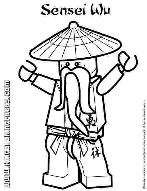 colouring pages for ninjago free printable ninjago coloring pages for kids cool2bkids colouring for ninjago pages