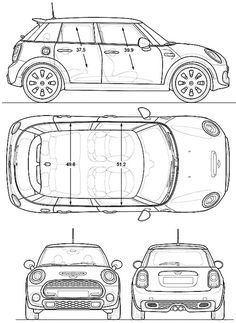colouring pages mini car 57 chevy coloring pages at getcoloringscom free car pages colouring mini