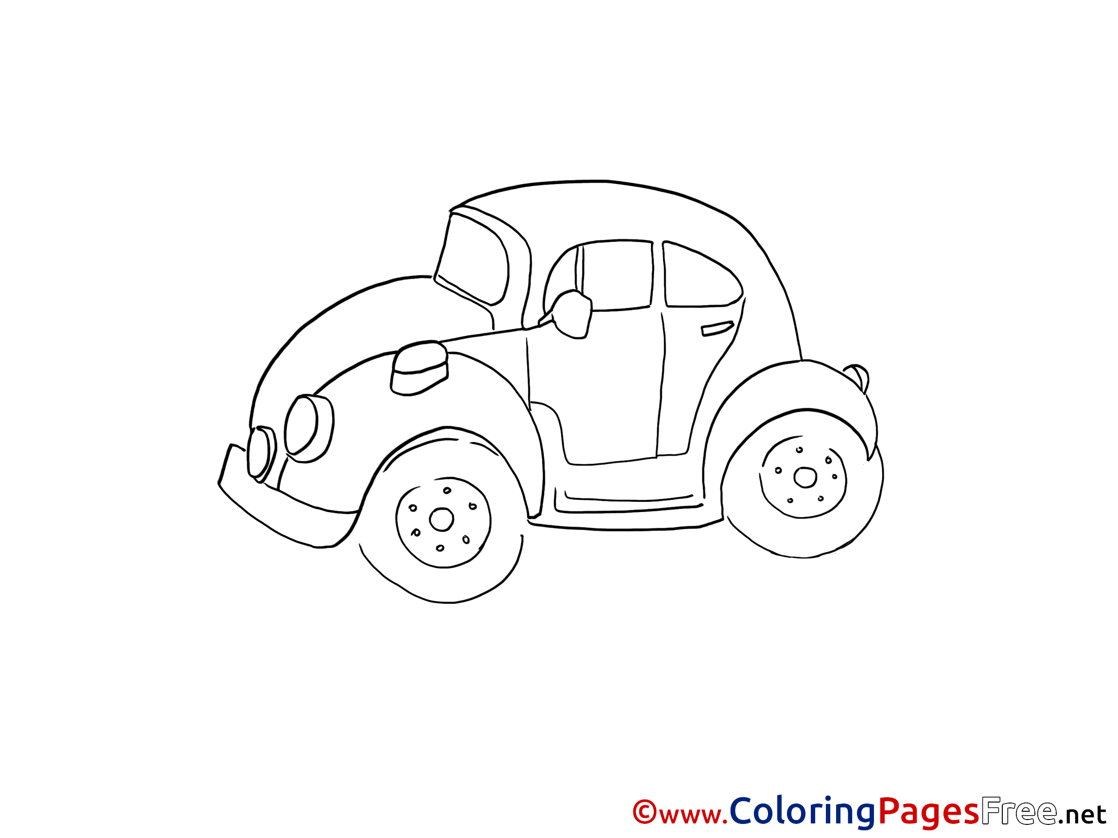 colouring pages mini car honda mini truck coloring page truck coloring pages car colouring pages mini
