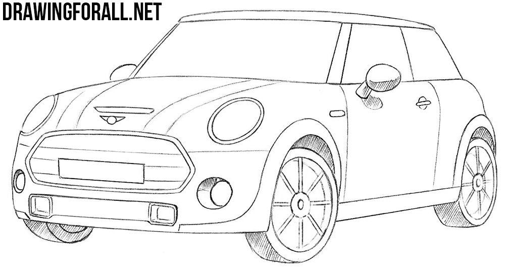colouring pages mini car mini car free printable coloring sheets car mini colouring pages