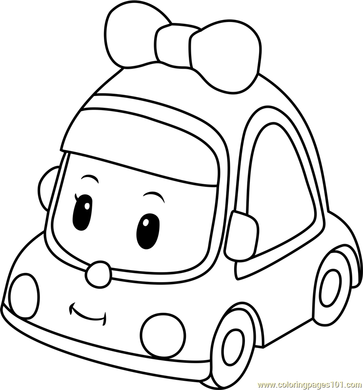 colouring pages mini car mini coloring pages 27012 bestofcoloringcom mini colouring car pages