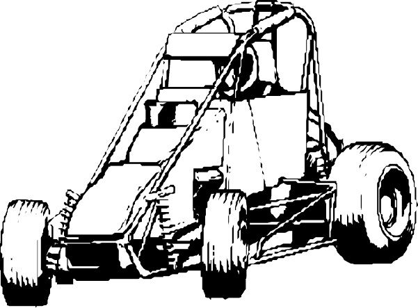 colouring pages mini car mini coloring pages bestofcoloringcom pages car mini colouring