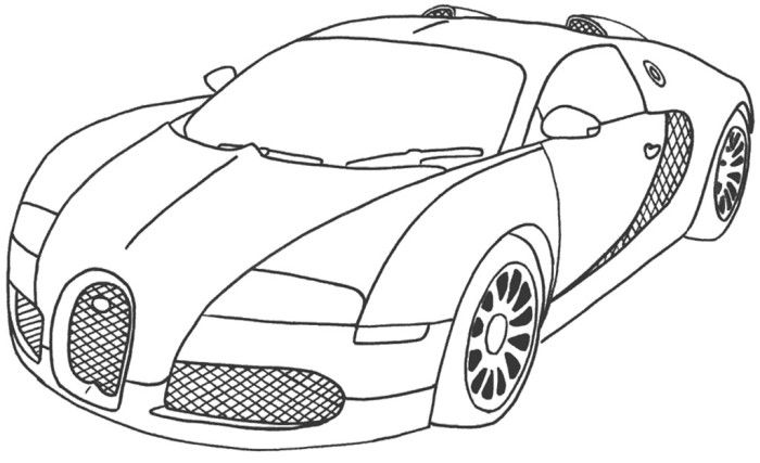 colouring pages mini car minifinity the classic mini forum and resource view mini colouring car pages