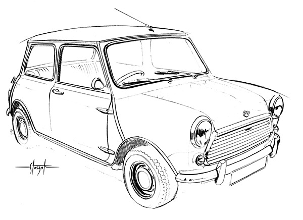 colouring pages mini car view all tech support articles mini colouring car pages