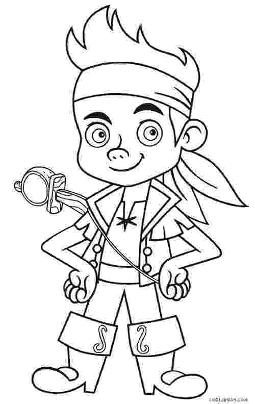 colouring pages of disney disney emojis coloring pages disneyclipscom colouring of pages disney
