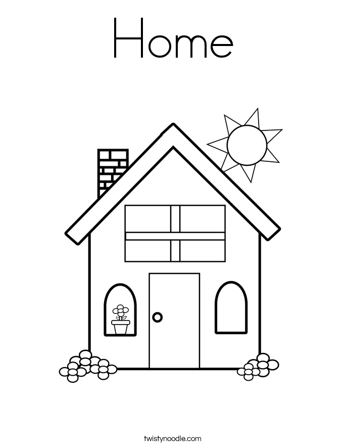 colouring pages of house ginger bread house coloring book free stock photo public of house colouring pages