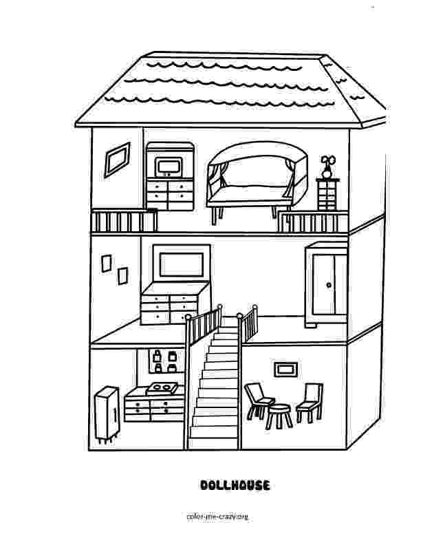 colouring pages of house printable gingerbread house coloring pages for kids house pages colouring of