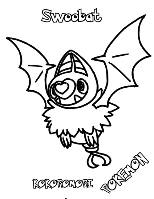 colouring pages of pokemon black and white pokémon black and white coloring pages free gtgt disney colouring and pages white pokemon of black