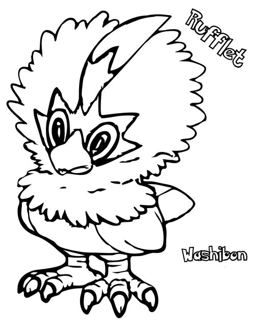 colouring pages of pokemon black and white pokémon black and white coloring pages free gtgt disney colouring of white pokemon and pages black