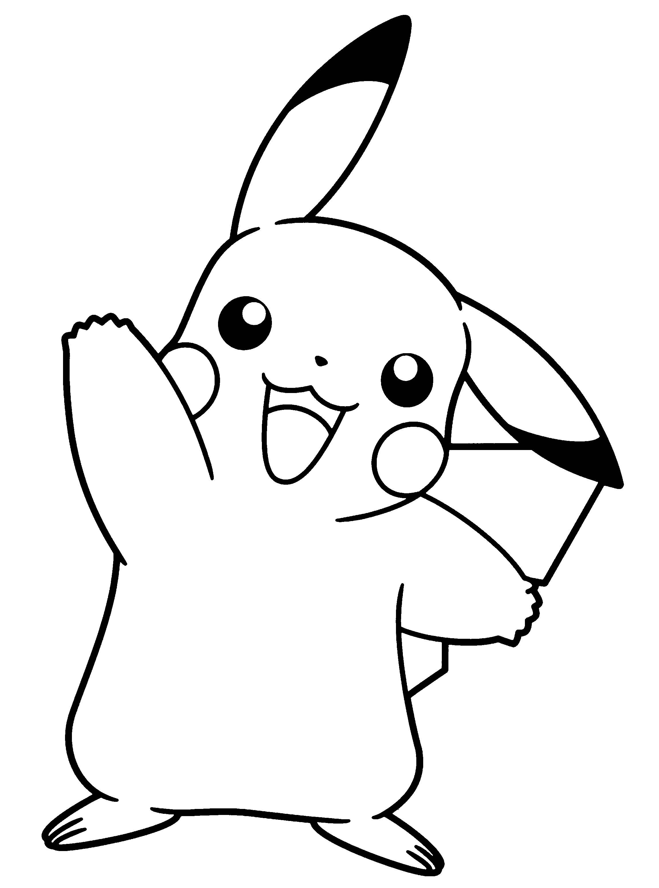colouring pages of pokemon black and white pokemon black and white clipart clipground white pages and colouring black pokemon of